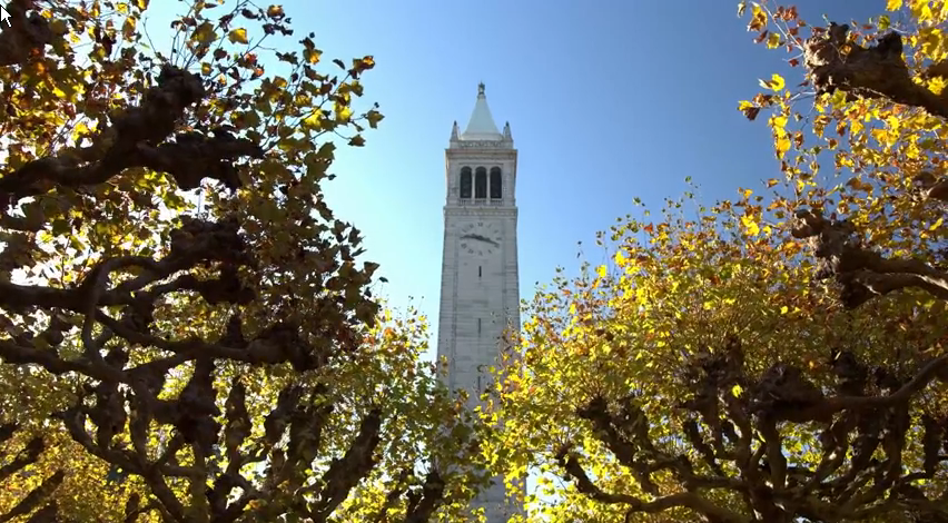 About Berkeley | University of California, Berkeley
