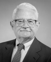William J. Bouwsma