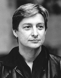 The life and contributions of american philosopher judith butler