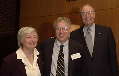 The Best Janet Yellen George Akerlof