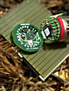 wireless sensor mote