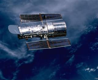 How and when to bring the Hubble Space Telescope home