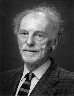 10.27.2005 - John V. Wehausen, leader in marine hydrodynamics, dies at