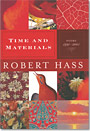 Time and Materials book cover