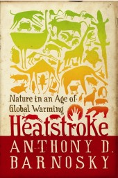 Heatstroke book cover