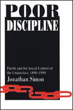 Book: Poor Discipline