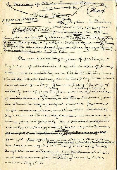 mark twain essay school essays and letters wexford stone crafts ltd  sketching a season for mark twain papers project berkeley news a family  sketch