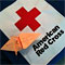 American Red Cross Club at Cal: Japan Earthquake and Pacific Tsunami Relief