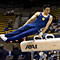 Men's gymnastics program to continue at UC Berkeley