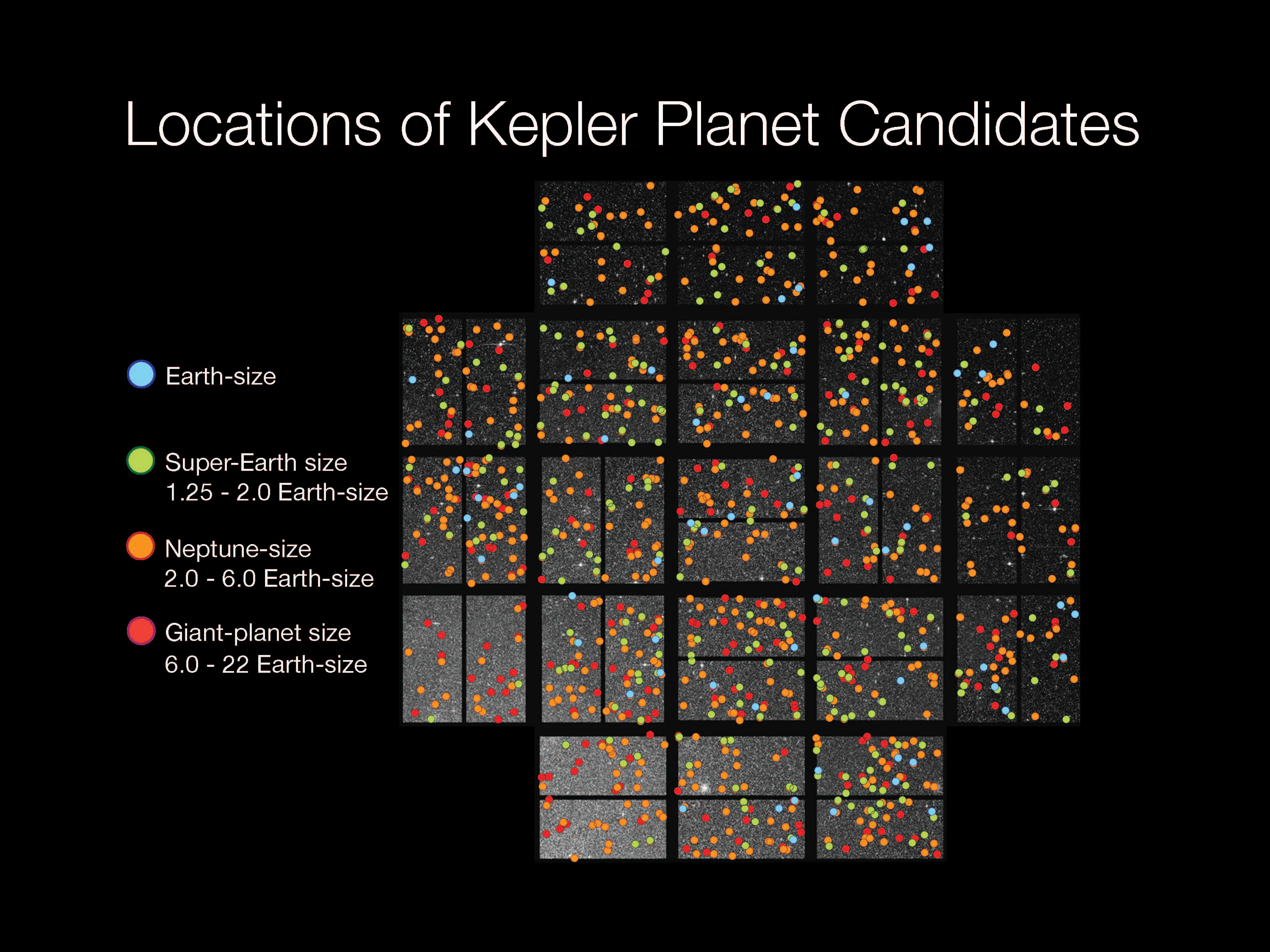 exoplanet map scientific american - photo #38