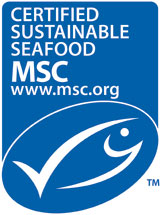 The MSC's ecolabel