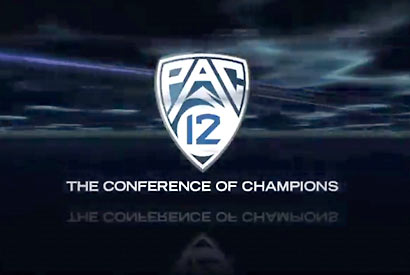 Pac-12 Networks to showcase conference schools