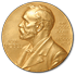 Saul Perlmutter awarded 2011 Nobel Prize in Physics