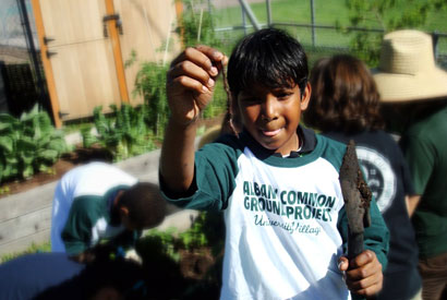 Registration opens for Berkeley summer camps