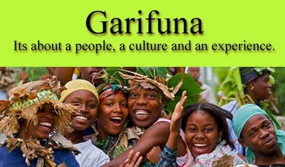 Graduate students in linguistics leaving legacy for speakers of endangered language of Garifuna