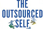 Sociologist, in latest book, questions 'intimate outsourcing'