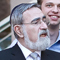UK's chief rabbi assesses 'Future of Judaism'
