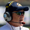End of an era: Tedford 'relieved of duties' as Bears coach