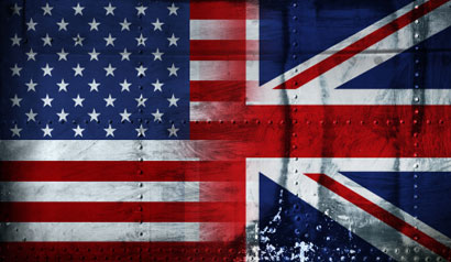great britain and american colonies relationship