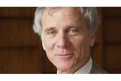 Media ethicist Edward Wasserman to become new journalism school dean