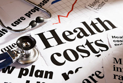 Policy experts, health care leaders offer landmark roadmap for better health care at lower cost