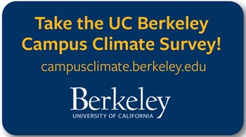 Take the Climate Survey!