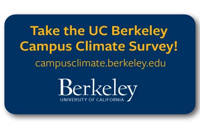 University launches campus climate survey