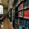 Symposium to reimagine the 21st-century research library