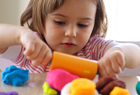 Looking for a preschool? What's right for your child?