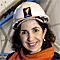 Media Advisory: May 3 public talk by Fabiola Gianotti, co-discoverer of Higgs boson