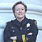 Margo Bennett named UCPD's new police chief