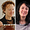 Two faculty named Guggenheim Fellows for 2013