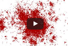 epidemics spread video